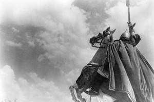 Who Was Sergei Eisenstein?